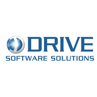Drive Software Solutions Ltd