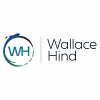 Wallace Hind Talent Solutions