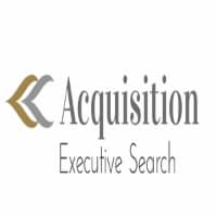 Acquisition Executive Search