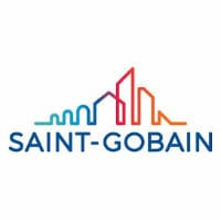 St-Gobain Building Distribution Ltd