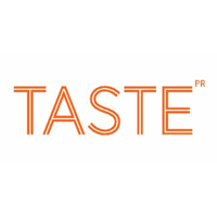 TASTE Communications Ltd