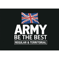 The Army Apprenticeships