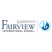 Fairview International School (Malaysia)