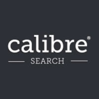Calibre Search