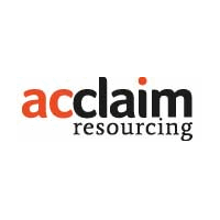 Technical Property Claims Handler in Glasgow (G2) | Acclaim ...
