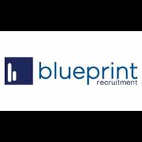 Graduate recruitment consultant in wallington fareham po16 blueprint recruitment solutions ltd malvernweather Choice Image