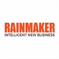 Rainmaker Consulting Ltd