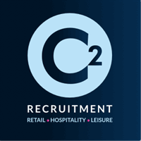 C2 Recruitment Ltd