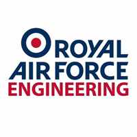 RAF Engineering