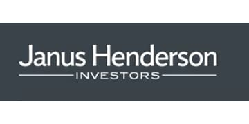 Janus henderson london ipo