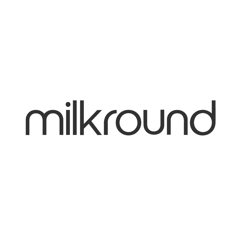 Milkround | Graduate Jobs, Schemes & Internships